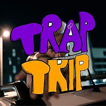 Trap Trip