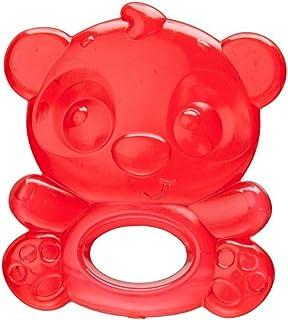 Playgro Cool Panda Water Teether