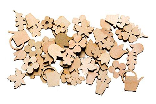 Hobaku Kuhnert 2–4 centimetres Do It Yourself Jardin Electric Light Arch kit de pièces (40)