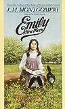 Emily of New Moon (Emily Novels)