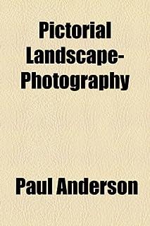 Pictorial Landscape-Photography
