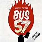 Bus 57 Titelbild