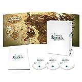 ファイナルファンタジー XIV 光のお父さん Blu-ray BOX (豪華版)