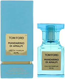 Tom Ford Mandarino Di Amalfi Eau de Parfum, 30 ml
