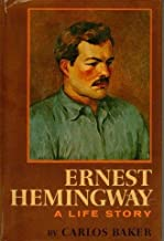 Best ernest hemingway a life story Reviews