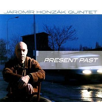 Present Past