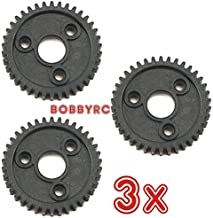 Bobbyrc Traxxas 3955 Spur Gear 40T 1.0P (3pcs) Revo 2.5/3.3 Slayer 3.3 Slayer Pro 4X4