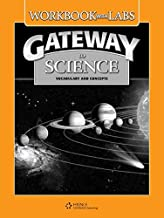 gateway experience manual