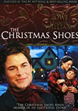 Best christmas shoes movie 2017 Reviews