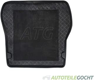 Suchergebnis Auf Für Kofferraummatte Audi A4 Avant Auto Motorrad