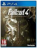 fallout 4 [edizione: regno unito]