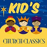 Kid's Church Classics
