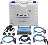 PicoScope 4444 Standard Differential Oscilloscope Kit