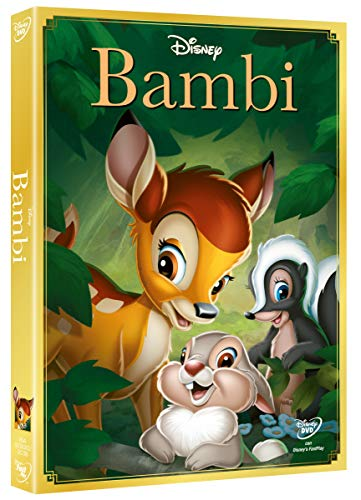 Bambi (Special Edition)