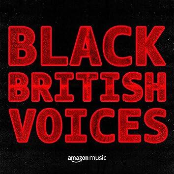 Black British Voices