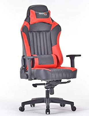 Amazon com: AKRacing Core Series EX-Wide Gaming Chair with