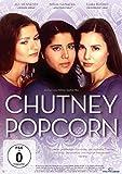 Chutney Popcorn [Import]