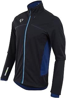 Pearl Izumi - Run Men's Pursuit Softshell Jacket