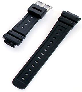CASIO REPLACEMENT BAND FOR GW-5000-1J