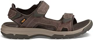 teva pretty rugged leather 2 sandals women's