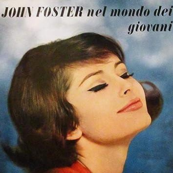 Nel Mondo Dei Giovani (1963 Full Album)