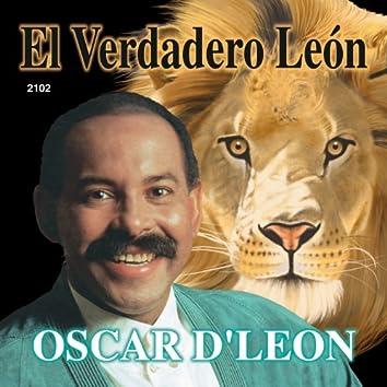 El Verdadero Leon