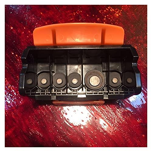 piaopiao QY6-0073 FIT Hijo Primer Principal para Canon IP3600 MP560 MP620 MX860 MX870 MP540 MG5180 Solo Garantiza la Calidad de impresión de Negro