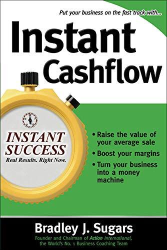 Instant Cashflow (Instant Success)