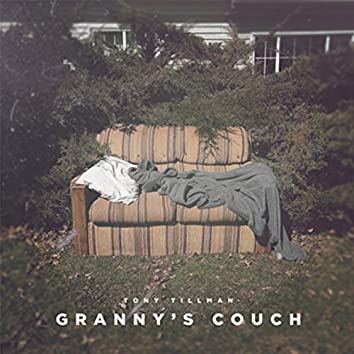 Granny's Couch