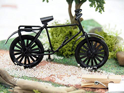 ZauberDeko Geldgeschenk Verpackung Geldverpackung Fahrrad Urlaub Weihnachten Geburtstag Mann - 5