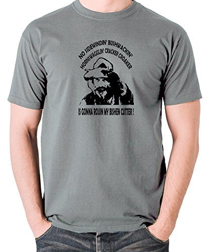 Top 16 blazing saddles t shirt for 2020