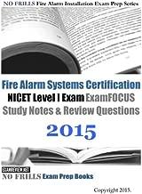 Best nicet test questions Reviews