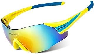 Mejor Uv 400 Sonnenbrille de 2020 - Mejor valorados y revisados