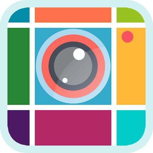 Insta Collage Maker Pro