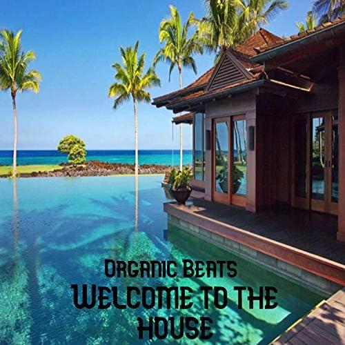 Organic Beats