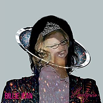 Billie Jean the Victor