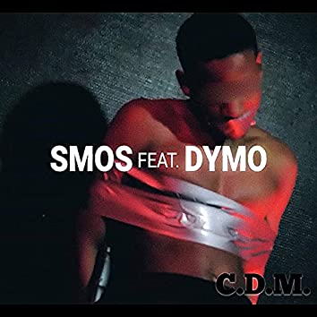 CDM (feat. Dymo)