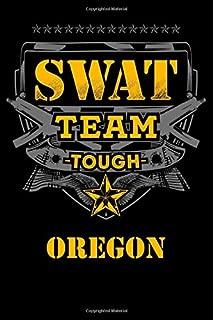 Best oregon swat team Reviews