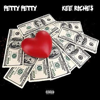 Riches (feat. Kee Riche$)