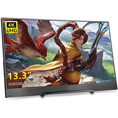 pc monitor xbox 360 migliore guida acquisto