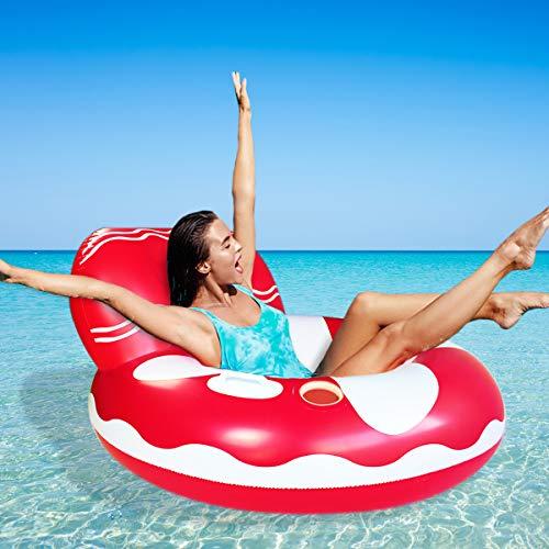 Shangle-sunshine -  Schwimmring