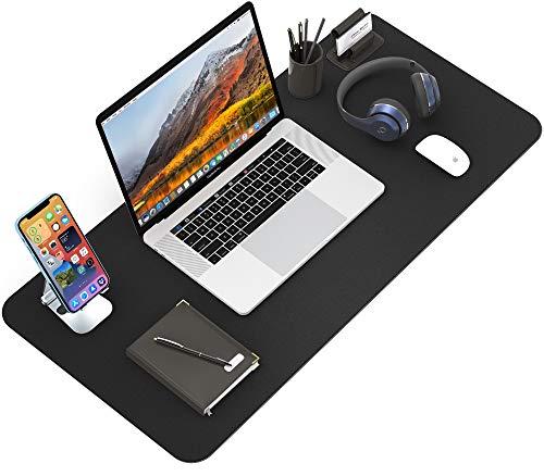 Ktrio Extended Mouse Pad & Desk Pad Bundle
