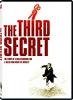 THIRD SECRET(1964)