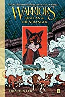 Warriors: SkyClan and the Stranger #2: Beyond the Code (Warriors Graphic Novel)