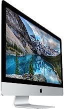 Apple iMac MK482LL/A 27-Inch Retina 5K Display Desktop...