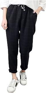 f048be53f Amazon.es: Niñas - Pantalones / Otras marcas de ropa: Ropa
