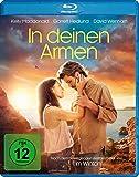 In deinen Armen (Film): nun als DVD, Stream oder Blu-Ray erhältlich thumbnail