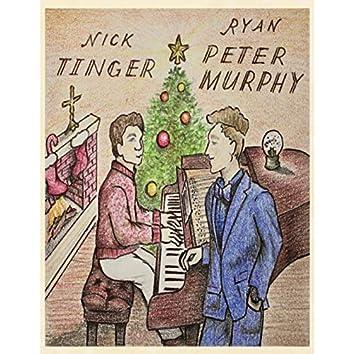 My Christmas Sentiments