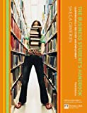 The Business Students Handbook: Learning Skills for Study and Employment with The Business Students Handbook Premium CWS Pin Card Package: AND Business Students Handbook Premium Cws Pin Card Package