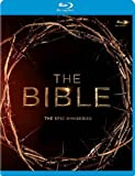 Best Bibles - The Bible: The Epic Miniseries Review